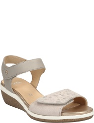 Ara Women's shoes 35315-07