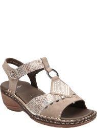 Ara Women's shoes 37260-09