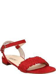 Paul Green womens-shoes 7691-014