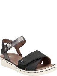 Ara Women's shoes 27264-05