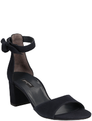 Paul Green womens-shoes 7073-024