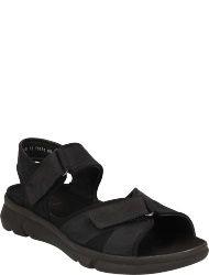Ara Women's shoes 15222-05