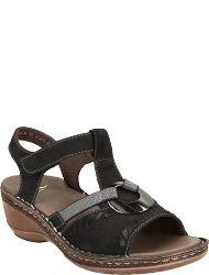 Ara Women's shoes 37255-02