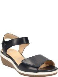 Ara Women's shoes 35315-02