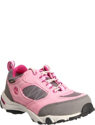 Timberland Children's shoes #A1TTZ A1RHE A1TVV