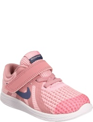NIKE Children's shoes REVOLUTION
