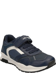 GEOX Children's shoes CORIDAN