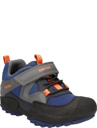 GEOX Children's shoes SAVAGE