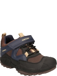 GEOX Children's shoes SAVAGE
