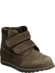 Timberland Children's shoes POKEY PINE