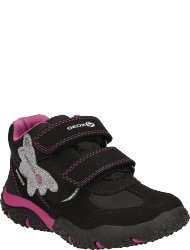 GEOX children-shoes J842VA 050FU C9999