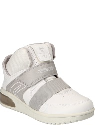GEOX children-shoes J847QA 05411 C1000