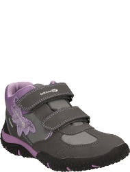 GEOX children-shoes J842VA 050FU C9002
