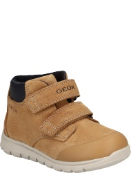 GEOX Children's shoes XUNDAY