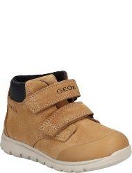 GEOX children-shoes B841BA 00022 C2006