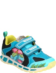 GEOX children-shoes J8294C 014BU C0214