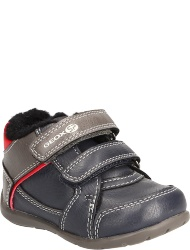 GEOX children-shoes B841PA 000ME CF49A