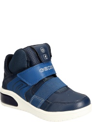 GEOX Children's shoes XLED