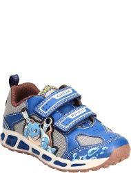 GEOX Children's shoes SHUTTLE