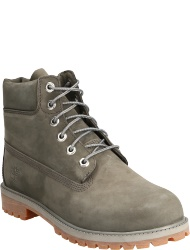 Timberland Children's shoes 6 In Premium WP Boot