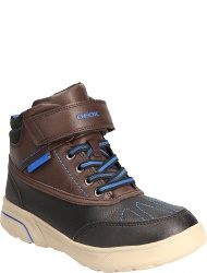 GEOX Children's shoes SVEGGEN