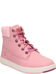 Timberland Children's shoes DAVIS SQUARE 6 INCH