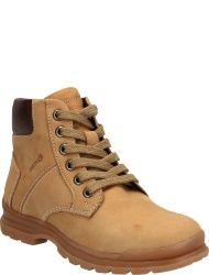 GEOX children-shoes J845HA 032BC C2309