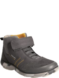 GEOX Children's shoes JR NEBULA BOY