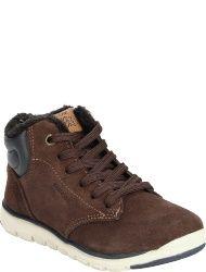 GEOX Children's shoes XUNDAY
