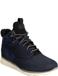 Timberland Children's shoes AJD