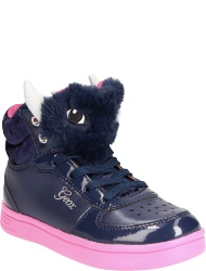 GEOX Children's shoes DJROCK
