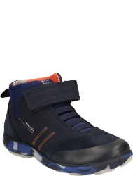 GEOX Children's shoes NEBULA
