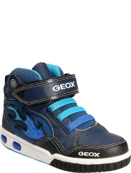 GEOX Children's shoes GREGG