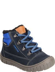 GEOX Children's shoes OMAR