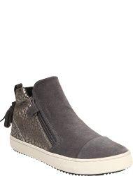 GEOX Children's shoes KALISPERGA