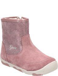 GEOX Children's shoes BALU