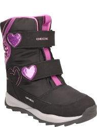 GEOX Children's shoes ORIZONT