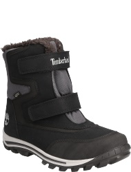 Timberland Children's shoes CHILLBERG