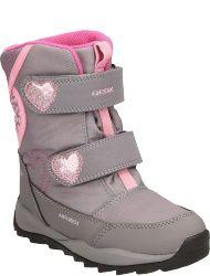 GEOX Children's shoes ORIZONT