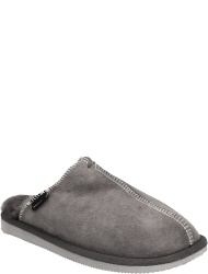 Shepherd Men's shoes Hugo
