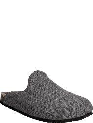 Clarks Men's shoes Fireside Snug