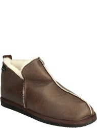 Shepherd Men's shoes Anton