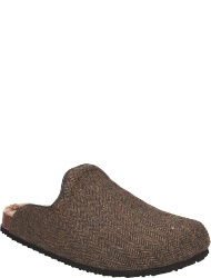 Clarks mens-shoes Fireside Snug 26135487 7