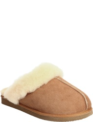 Shepherd Women's shoes Jessica