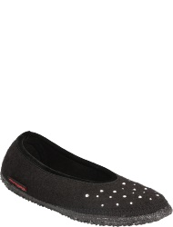 Giesswein Women's shoes Lanke