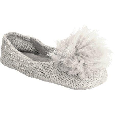 Shepherd 1822090 Zara Women's shoes Slippers buy shoes at