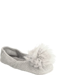 UGG australia Women's shoes SEL ANDI