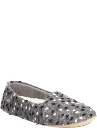 Clarks Women's shoes Cozily Snug
