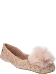UGG australia womens-shoes 1098189-AMB ANDI