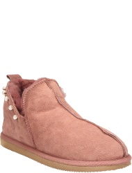 Shepherd Women's shoes Zara